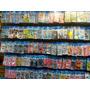 Adesivo Sticker Criança Coleção Personagens Infantil Caderno