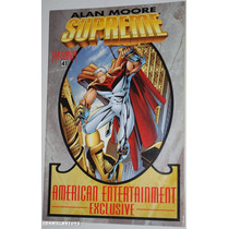Hq Image Alan Moore Supreme N41 Maximum Press Capa Exclusiva