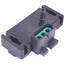 Sensor Map Gm Blazer S10 2.2 Corsa 1.0/1.4/1.6 Kadett Monza