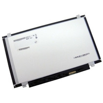 Tela 14.0 Led Slim Para Dell Inspiron 14 3421 - 14z 5423