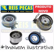 Tensor Correia Dentada Honda Civic 1.6 1