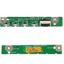 Placa Led Netbook Positivo Mobile Mobo