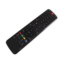 Controle Remoto Tv Led Lcd H-buster H Buster Htr-d19 H D19