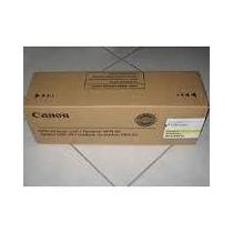 Canon Cilindro Novo, Ir-5000 Ir-5570 Image Runner