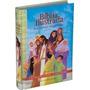 Bíblia Ilustrada - 365 Histórias - Crianças E Jovens