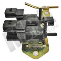 Válvula Solenoide Traçao Pajero Tr4/io 4x4