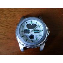Relógio Citizen Promaster C401 Série Ouro
