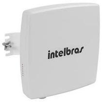 Cpe Intelbras 5.8ghz Apc 5m-18 29dbm Mimo Wireless