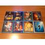 Blu Ray Disney Edições Diamante Agora Você Vai Começar A Sua