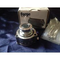 Blow Off Com Regulagem Do Espirro Forge Vw 2.0 Turbo