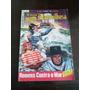 Edição Maravilhosa Nº135 Homens Contra O Mar, Ebal 1956