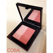 Victorias Secret Blush E Iluminador Highlighter Duo