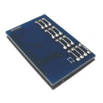 Chip Cartucho De Toner Samsung Scx-5530 - 8k