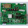Placa Sinal Samsung Un46fh5303g Bn91-11599b Bn41_02144a