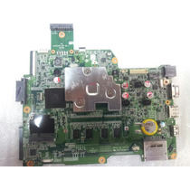 Placa Mae Motherboard Notebook Cce Ms 300