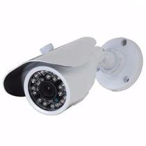 Câmera Ahd-m 1.3 Mp Alta Resolução / Placa De Carro #wems