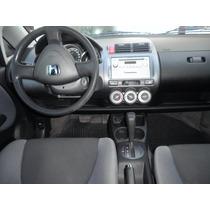 Honda Fit 2004 Automatico Sucata - Rs Peças
