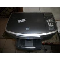 Impressora Multifuncional Hp Photosmart 2710 Com Defeito