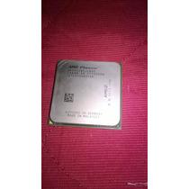 Amd Phenom X4 9600 2.3ghz Quad-core Hd960zwcj4bgd Am2+ Oem