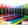 Exotic Colors Tinta Colorida Para Os Cabelos Cosplay