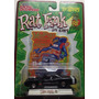 Racing Champions Rat Fink Ed Roth 1968 Plymouth (lacrado)