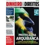 Revista Dinheiro & Direitos N.50 - 2014