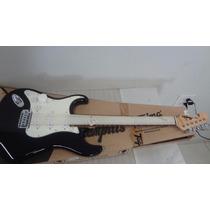 Guitarra Memphis New Mg32 Canhoto Oferta