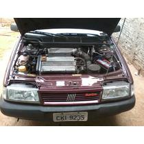 Motor Fiat Tempra 16v 2.0 127 Cavalos 16 Válvulas I.e
