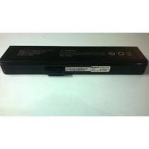 Bateria Microboard Ultimate U342