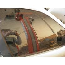 Vidro Da Porta Dianteira Direita Bmw 325 328 E36
