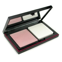Luminous Touch Highlighter Pink Shimmer Victoria