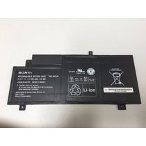 Bateria Sony Vaio Notebook Vgp-bps34 A-1961-723-a