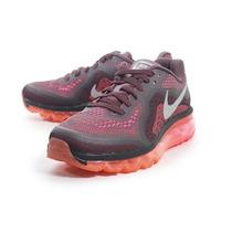 Tênis Nike Air Max 2014 Frete Grátis Original Nf