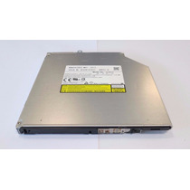 Gravador Dvd Notebook Dell Inspiron 3442 - Slim Novo !!
