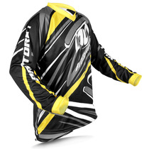 Camisa Pro Tork Insane 3 Motocross Esportiva Trilha Enduro