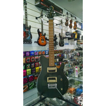 Guitarra Conception Custom Brasil Modelo Music Man Axis