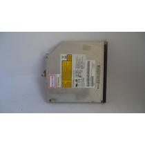 Drive De Dvd Ad-7560a Itautec Infoway Note W7635 N16cx16