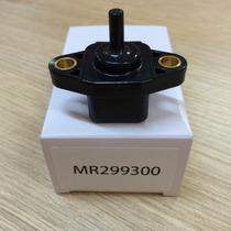 Sensor Map Turbina L200/pajero Sport Hpe Mr299300
