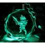 Chaveiro Jarvan Iv League Of Legends Multiluminoso Lol Gamer