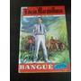 Edição Maravilhosa Nº178 Bangüê, Ebal 1959