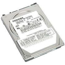 Hd Notebook- Netbook-ps3 / 500gb Toshiba Nova Lacrada