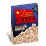 Como Importar Da China+fornecedores+drop Shipping+dicas