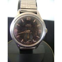 Relógio De Pulso Mido Multifort Automatico