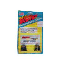 Parafuso Arp Volante Vw Ap #251-2901