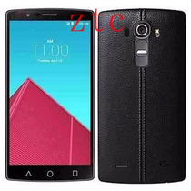 Celular Smartphone Ztc G4 Android 4.4 Wifi 2 Chips G3 S5 S6