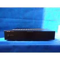 Rotel Rb970bx