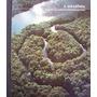 As Regiões Selvagens Do Mundo - 15 Vol - Time Life