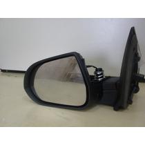 Espelho Retrovisor Gm Prisma Novo 13 Onix Esquerdo Eletrico