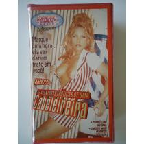 Filmes Pornôs Anos 80,90, 2000 Vhs Aventuras Eróticas De ...
