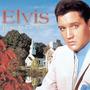 Elvis Presley -peace In The Valley-complete Gospel 87musicas